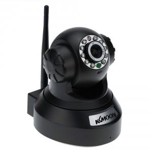 KKMoon TP-C516